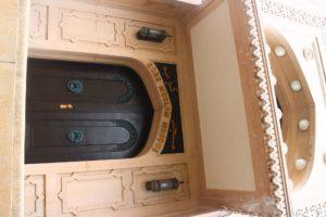 masjid kobe dan sejarah islam di Jepang