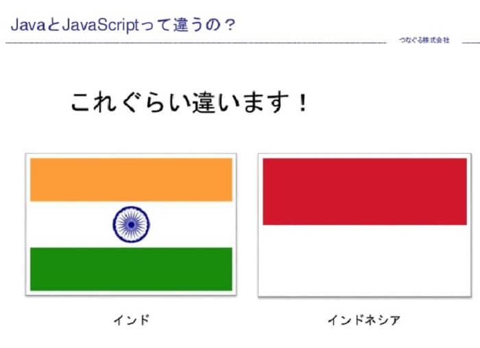 Negara Jepang Indonesia