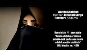 Bacaan Ijab Kabul Dalam Islam