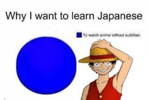 Belajar Bahasa Jepang Sehari hari Cepat