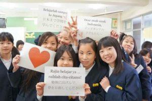 Budaya Kerja Jepang