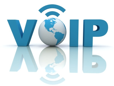 Logo VoIP (www.cat5comms.com)