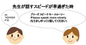 Belajar Bahasa Jepang Sehari hari bicara