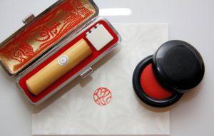 Cap Khas Jepang