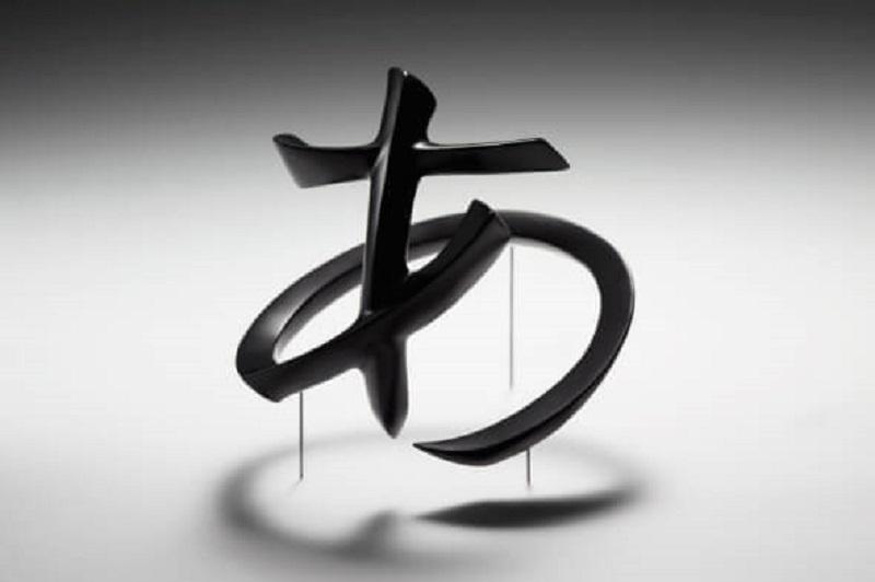 Huruf Katakana VS Hiragana