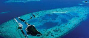 Pulau Seribu All