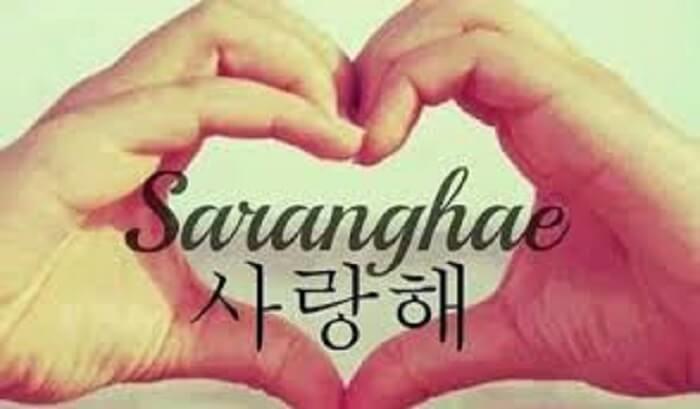 Bahasa Tersulit di Dunia Korea