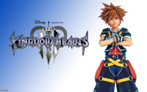 Lirik Lagu First Love Utada Hikaru Kingdom Hearts