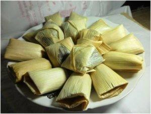 Makanan Khas Blitar Soto Daging Ireng