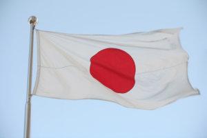 Kosakata Bahasa Jepang Gampang