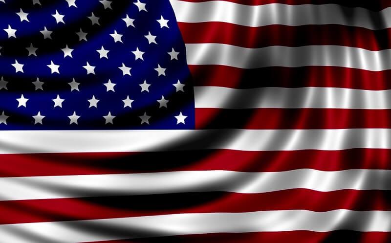 Negara Terkaya di Dunia Amerika