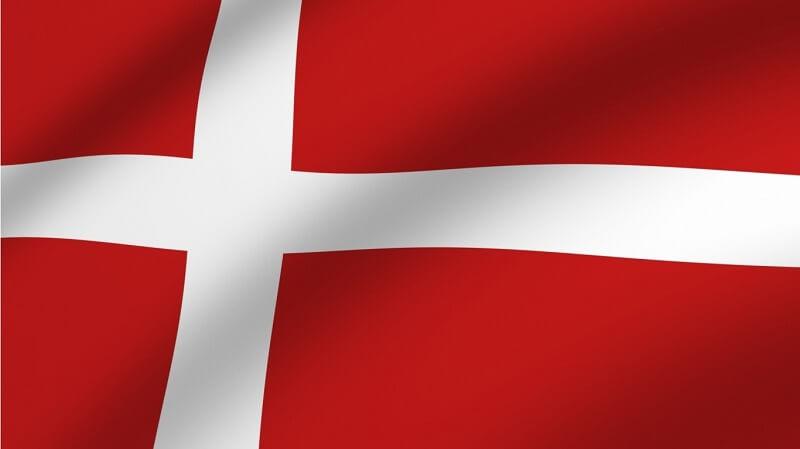 Negara Terkaya di Dunia Denmark