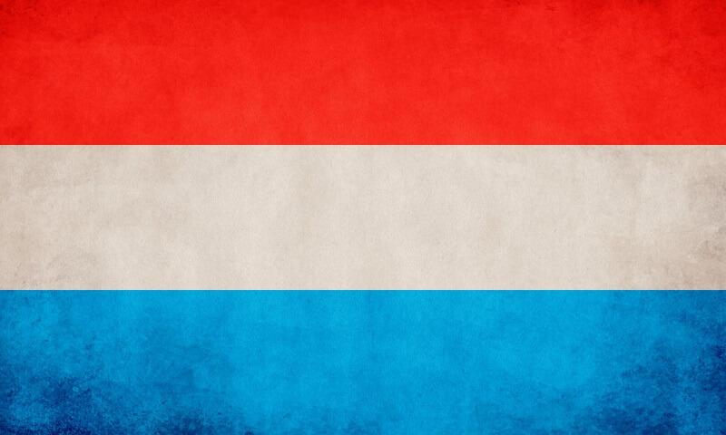 Negara Terkaya di Dunia Luxemburg