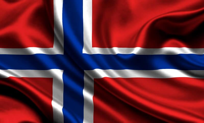 Negara Terkaya di Dunia Norwegia