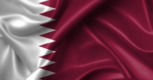 Negara Terkaya di Dunia Qatar