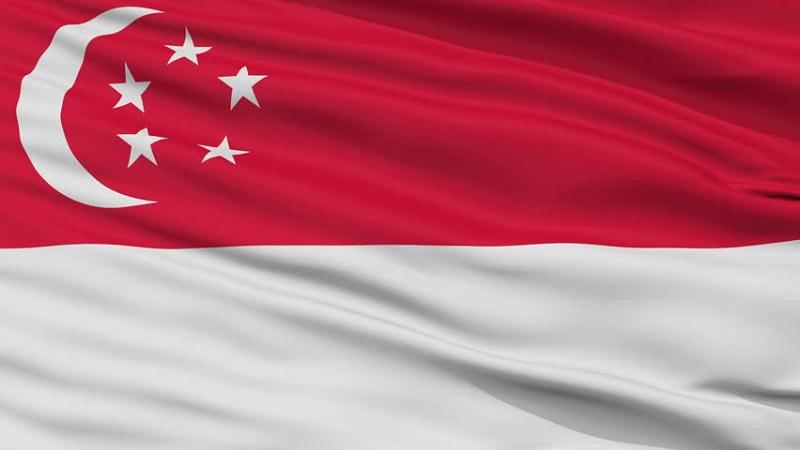 Negara Terkaya di Dunia Singapura