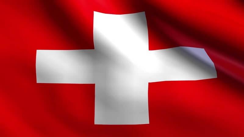Negara Terkaya di Dunia Swiss