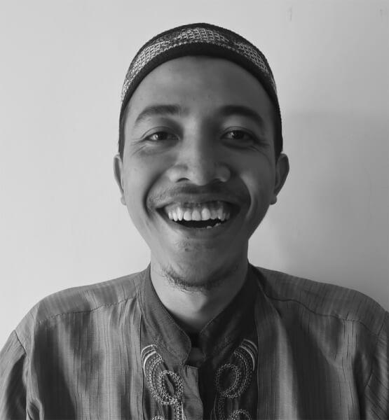 Orang Ganteng Sintesa Lampung Jogja