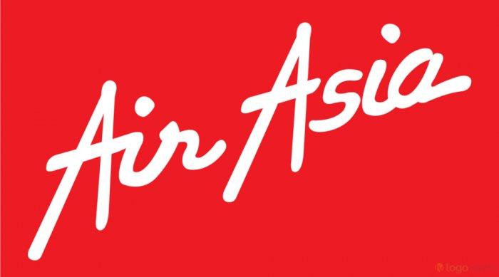 PAket Liburan ke Jepang Garuda